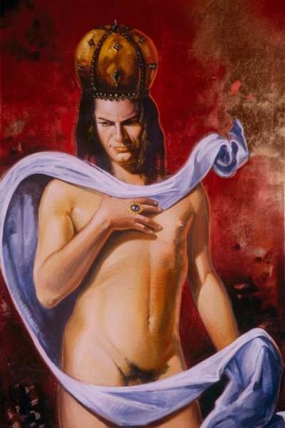 byzantino (12)