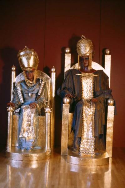 byzantino (4)