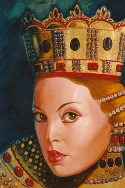 byzantino (41)